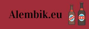 Alembik.eu - domowe alkohole